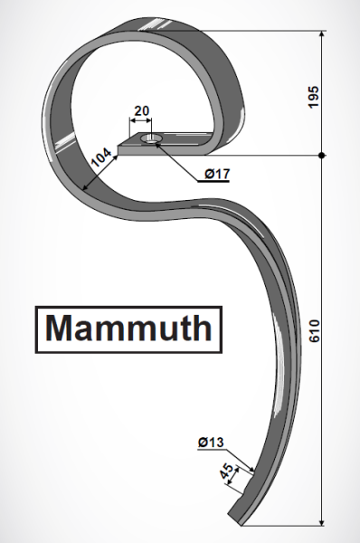 Mammuth.png